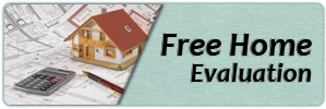 Free Home Evaluation, Muhammad Khurram REALTOR